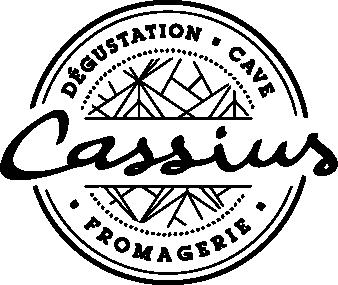 logo sans fond noir